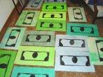 Floordollars