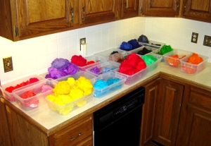 Hand_dyeing5_2