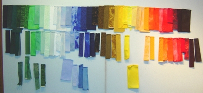 Colorrun2